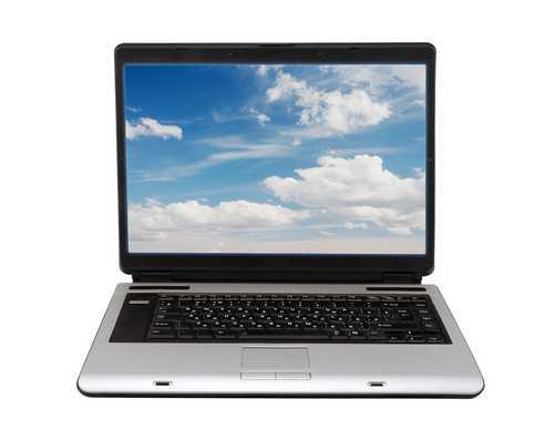 http://3ww.trustlink.org/Image.aspx?ImageID=13442e