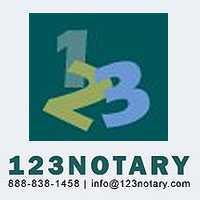 http://3ww.trustlink.org/Image.aspx?ImageID=53057e